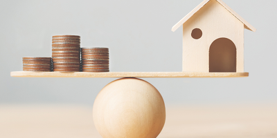 Understanding the Home Gain Exclusion